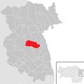Greinbach im Bezirk HB.png