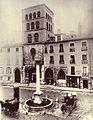 Grenoble - Notre-Dame - 1880.jpg