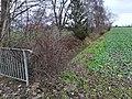Grenzau-schwale1.jpg