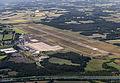 Greven, Flughafen Münster-Osnabrück -- 2014 -- 9829.jpg