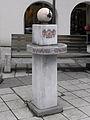 Grieskirchen - Bierzapfsäule als Kunstwerk.jpg