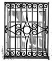 Grille 2 (PSF).png