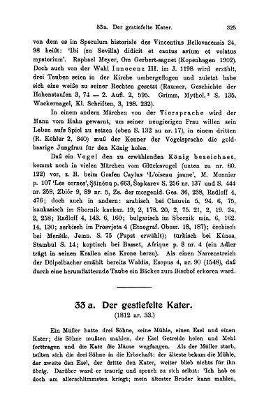 File:Grimms Märchen Anmerkungen (Bolte Polivka) I 325.jpg