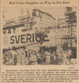 Gripsholm -red cross supplies.png