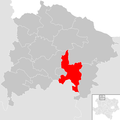 Groß-Siegharts im Bezirk WT.PNG