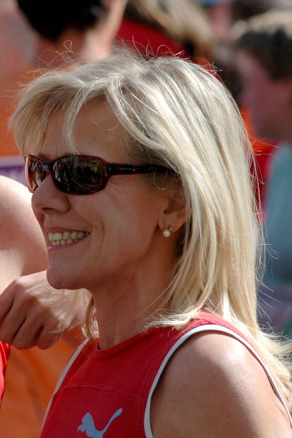 Ulrike Von