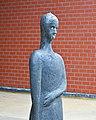 Groningen - zonder titel (1997) van Henk Visch - 02.jpg
