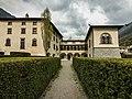 Grosio Villa Visconti-Venosta.jpg