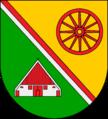 Gross Nordende Wappen.png