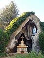 Grotte de Lourdes de Longeville-lès-Saint-Avold.jpg