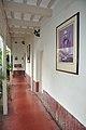 Ground Floor Veranda - Swami Vivekanandas Ancestral House - Kolkata 2011-10-22 6133.JPG