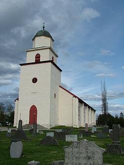 Grue kirke.jpg