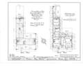 Grumblethorpe, 5267 Germantown Avenue, Philadelphia, Philadelphia County, PA HABS PA,51-GERM,23- (sheet 4 of 10).png