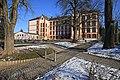 Grundschule Hohndorf...2H1A3778WI.jpg