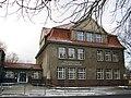Grundschule loccumer strasse hannover wuelfel.JPG
