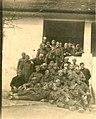 Grupa partizana u Nestinu Srem.jpg