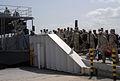 Guantanamo ferry -a.jpg