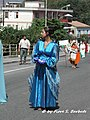 """Guardia Sanframondi (BN), 2003, Riti settennali di Penitenza in onore dell'Assunta, la rappresentazione dei """"Misteri"""". - Flickr - Fiore S. Barbato (59).jpg"""