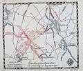 Guards Division, Somme, evening 15 September 1916.jpg