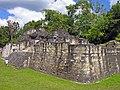 Guatemala-1667 (2213790309).jpg