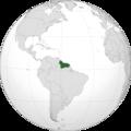 Guayanas geografia.png