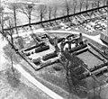 Gudhems klosterruin - KMB - 16000200156195.jpg