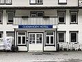 Gudvangen hotell i Gudvangen i Aurland kommune.jpg