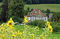 Guemligen Schloss 1.jpg
