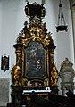 GuentherZ 2010-12-11 0011 Wiener Neustadt Neuklosterkirche Johannes-Nepomuk-Altar.jpg