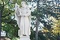 GuentherZ 2011-08-27 0220 Hollabrunn heiliger Franz Xaver.jpg