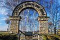 GuentherZ 2012-03-03 0757 Wulzeshofen Gedenkstaette Grosstajax.jpg