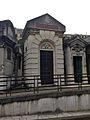 Guerlain Mausoleum.jpg