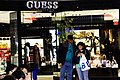 Guess Accessories store in Toronto Eaton Centre.jpg