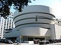 Guggenheim Museum New York - panoramio.jpg