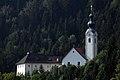 Gurnitz Kirche 01.jpg