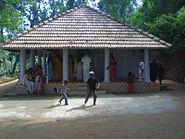 Gurus-rest-room