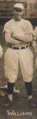Gus Williams 1915 St. Louis Browns.png