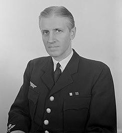 Gustaf Adolf Westring