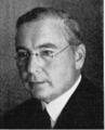 Gustaf Nordqvist.png