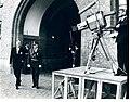 Gustaf VI Adolfs likfärd, Kaserngården, A 6 MILIF.005169.jpg