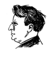 Guy Spencer (1919) (cropped).png