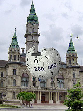 Győr-City hall 200k.jpg