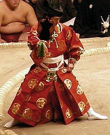 Gunbai - Wikipedia