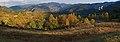 Gyovren Autumn Landscape.jpg