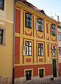 Ház (64. számú műemlék).jpg