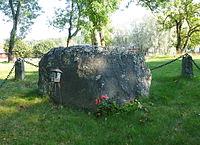Häringe slott parken 2014f.jpg