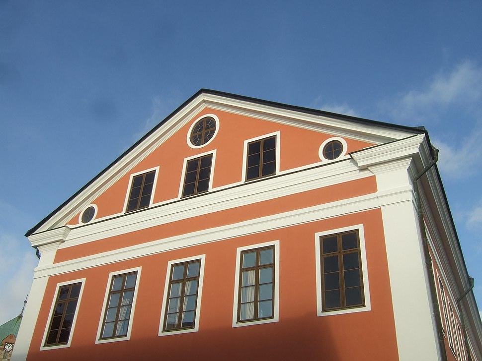 Härnösands rådhus 08