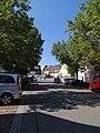 Häuser in Gechingen 14.jpg