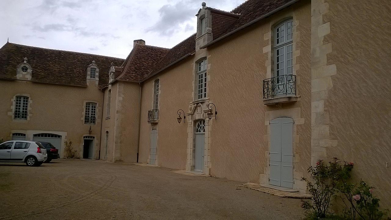 Saint Christophe Hotel La Baule
