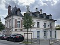 Hôtel Police Municipale - Clichy Bois - 2020-08-22 - 3.jpg